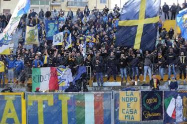 Pisa-Frosinone-Serie-B-2016-17-08