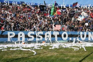 Pisa-Frosinone-Serie-B-2016-17-14