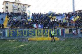 Pisa-Frosinone-Serie-B-2016-17-18