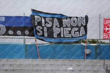 Pisa-Virtus-Entella-Serie-B-2016-17-02