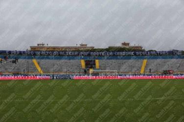 Pisa-Virtus-Entella-Serie-B-2016-17-04