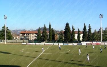 Pontisola-Lecco-Serie-D-2016-17-03
