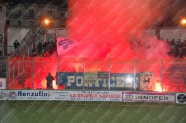 Portici-Ebolitana-Coppa-Italia-Eccellenza-2016-17-02
