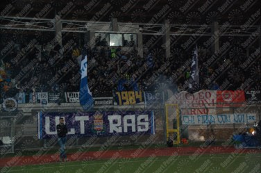 Portici-Ebolitana-Coppa-Italia-Eccellenza-2016-17-05