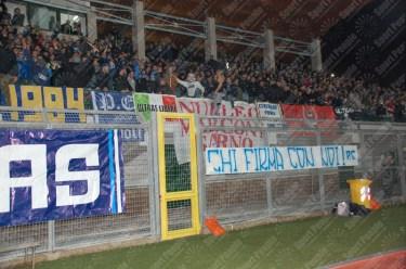 Portici-Ebolitana-Coppa-Italia-Eccellenza-2016-17-08