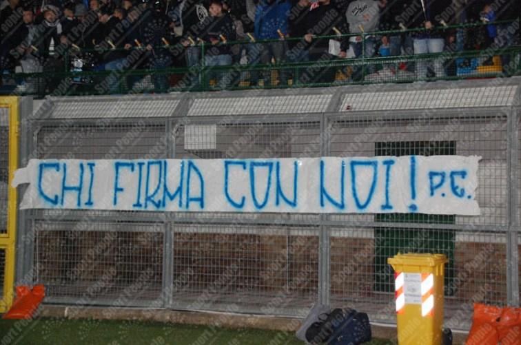 Portici-Ebolitana-Coppa-Italia-Eccellenza-2016-17-12