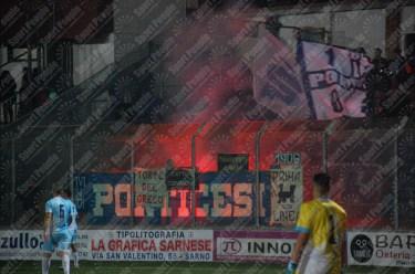 Portici-Ebolitana-Coppa-Italia-Eccellenza-2016-17-14