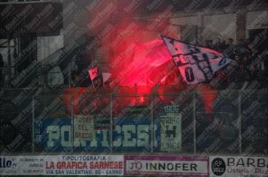 Portici-Ebolitana-Coppa-Italia-Eccellenza-2016-17-15