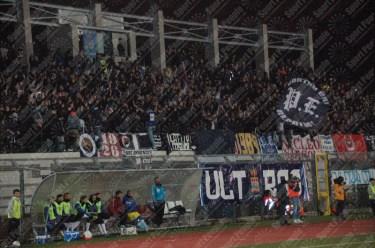 Portici-Ebolitana-Coppa-Italia-Eccellenza-2016-17-19