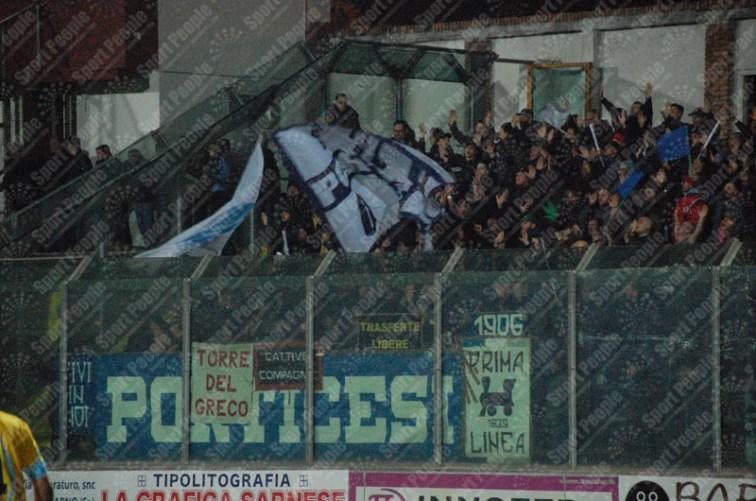 Portici-Ebolitana-Coppa-Italia-Eccellenza-2016-17-20