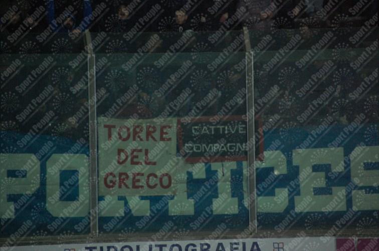 Portici-Ebolitana-Coppa-Italia-Eccellenza-2016-17-31
