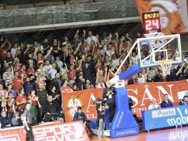 Reggiana-Brindisi-Lega-A-Basket-2016-17-02