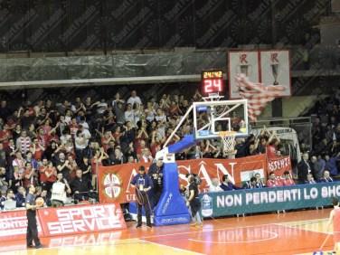 Reggiana-Brindisi-Lega-A-Basket-2016-17-04