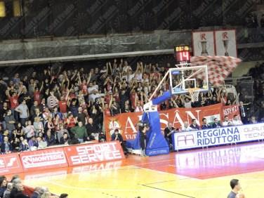 Reggiana-Brindisi-Lega-A-Basket-2016-17-06