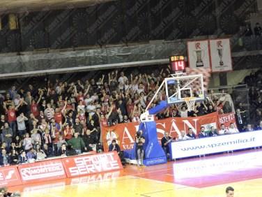 Reggiana-Brindisi-Lega-A-Basket-2016-17-07