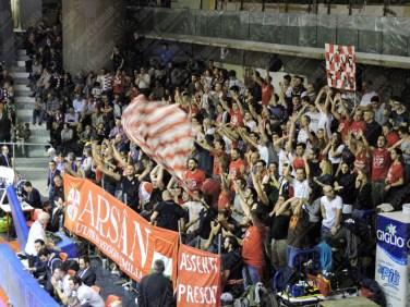Reggiana-Brindisi-Lega-A-Basket-2016-17-13