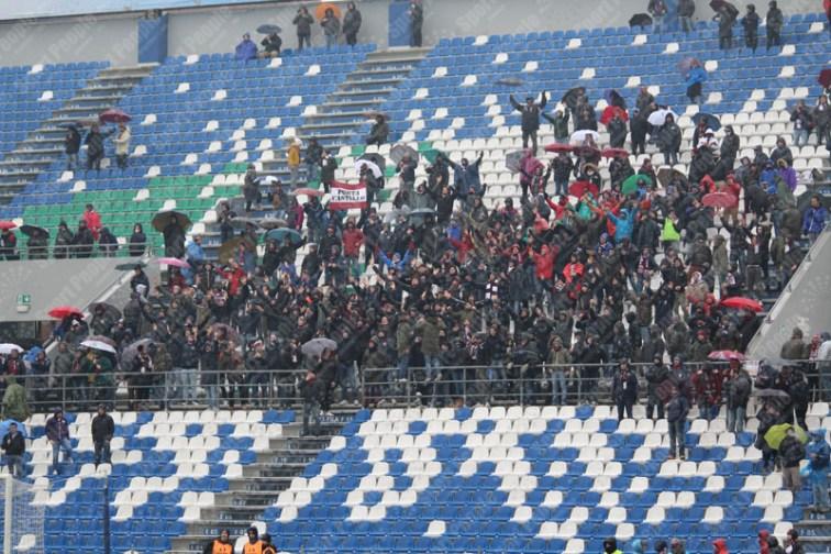 Reggiana-Modena-Lega-Pro-2016-17-01