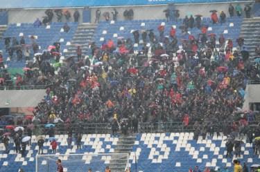 Reggiana-Modena-Lega-Pro-2016-17-08
