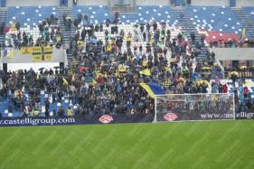 Reggiana-Modena-Lega-Pro-2016-17-23