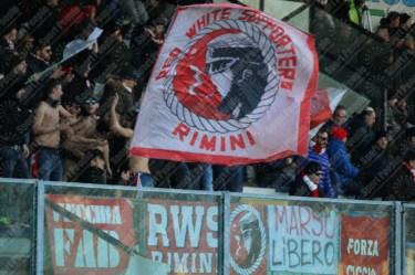 Rimini-Rolo-Coppa-Eccellenza-2016-17-12