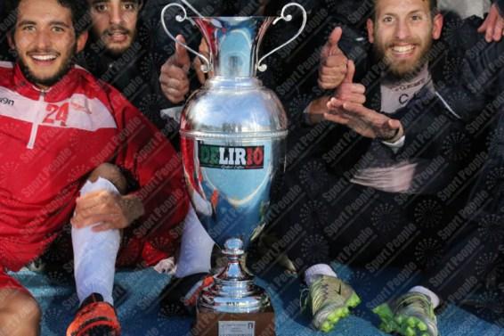 Rimini-Rolo-Coppa-Eccellenza-2016-17-19