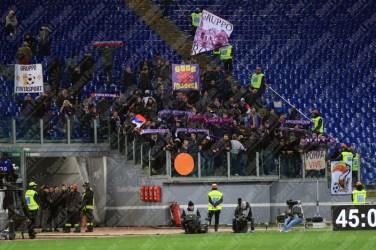 Roma-Fiorentina-Serie-A-2016-17-Scialla-04