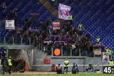 Roma-Fiorentina-Serie-A-2016-17-Scialla-05