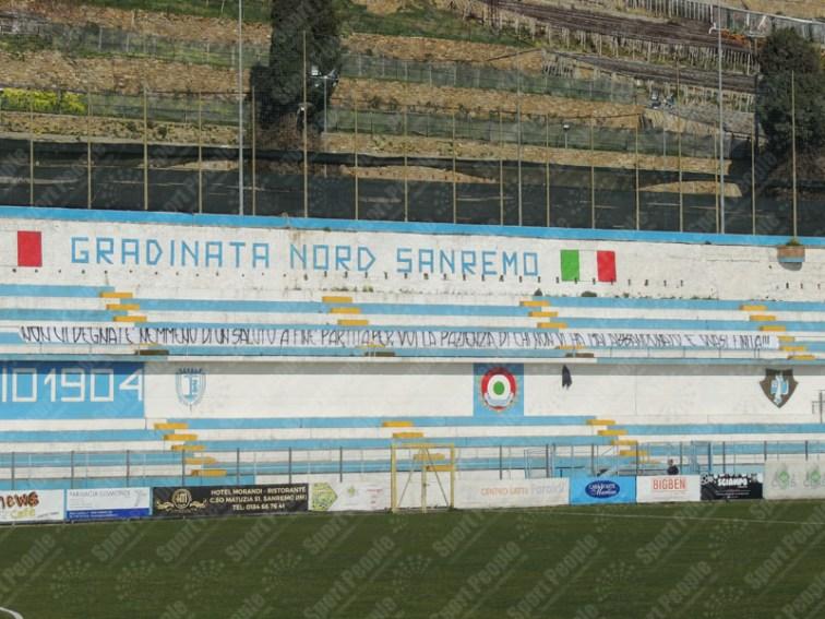 Sanremese-Sestri-Levante-Serie-D-2016-17-01