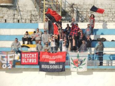 Sanremese-Sestri-Levante-Serie-D-2016-17-19