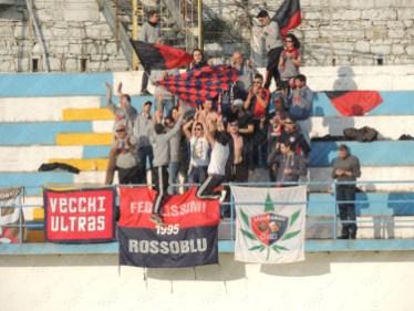Sanremese-Sestri-Levante-Serie-D-2016-17-25