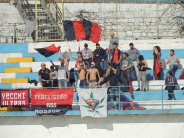 Sanremese-Sestri-Levante-Serie-D-2016-17-36