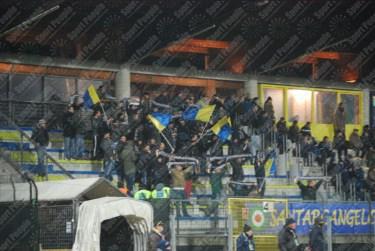 Santarcangelo-Reggiana-Lega-Pro-2016-17-02