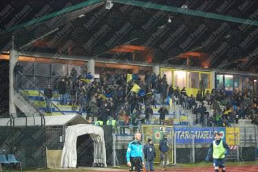 Santarcangelo-Reggiana-Lega-Pro-2016-17-03