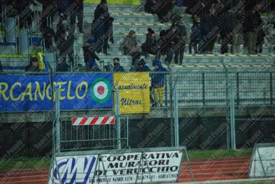 Santarcangelo-Reggiana-Lega-Pro-2016-17-04