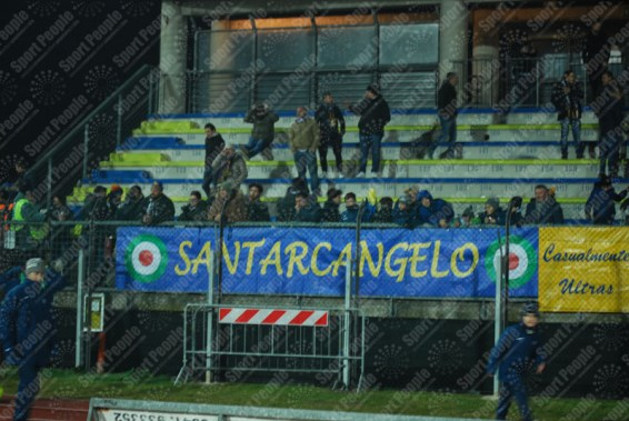 Santarcangelo-Reggiana-Lega-Pro-2016-17-05