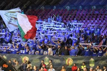 Sassari-Brescia-Semifinali-Final-Eight-Coppa-Italia-2016-17-06