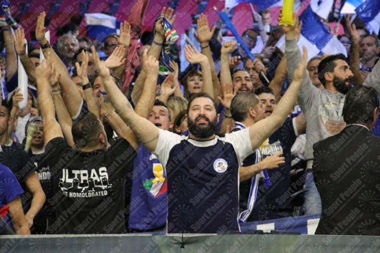 Sassari-Milano-Finale-Final-Eight-Coppa-Italia-2016-17-01