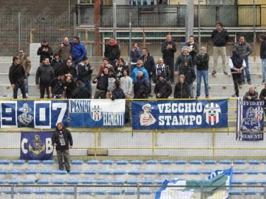 Savona-Fezzanese-Serie-D-2016-17-06