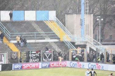 Spal-Ascoli-Serie-B-2016-17-07