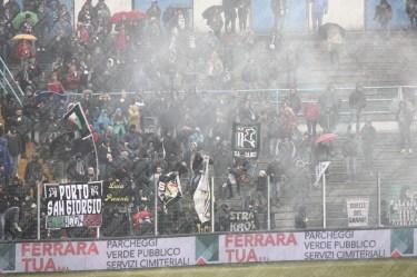 Spal-Ascoli-Serie-B-2016-17-08