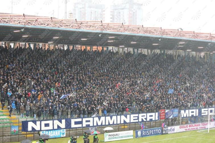 Spal-Ascoli-Serie-B-2016-17-12