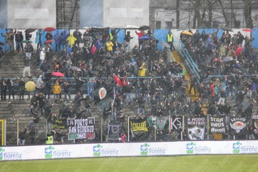 Spal-Ascoli-Serie-B-2016-17-16