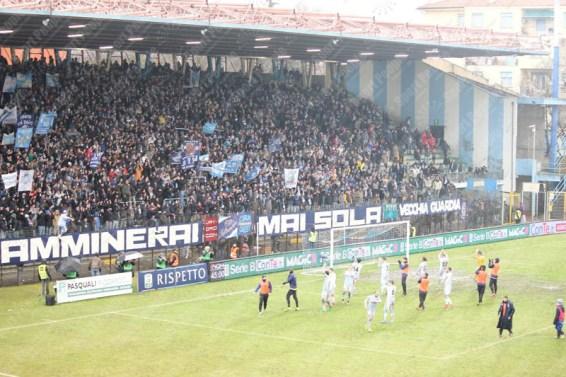 Spal-Ascoli-Serie-B-2016-17-19