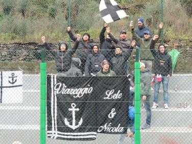 Sporting-Recco-Viareggio-Serie-D-2016-17-07