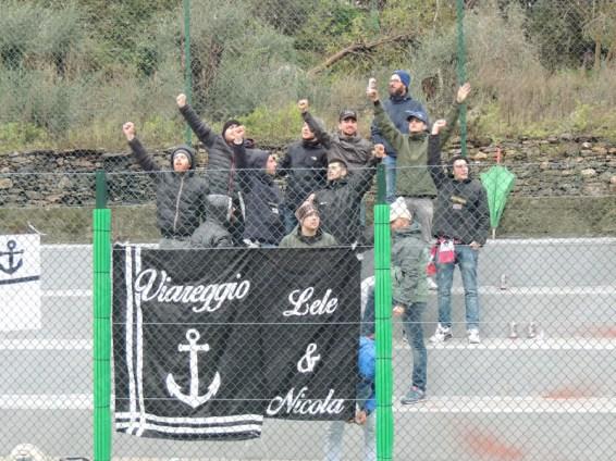 Sporting-Recco-Viareggio-Serie-D-2016-17-10