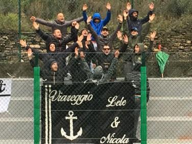 Sporting-Recco-Viareggio-Serie-D-2016-17-17