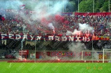 Taranto-Casertana1 9192-2