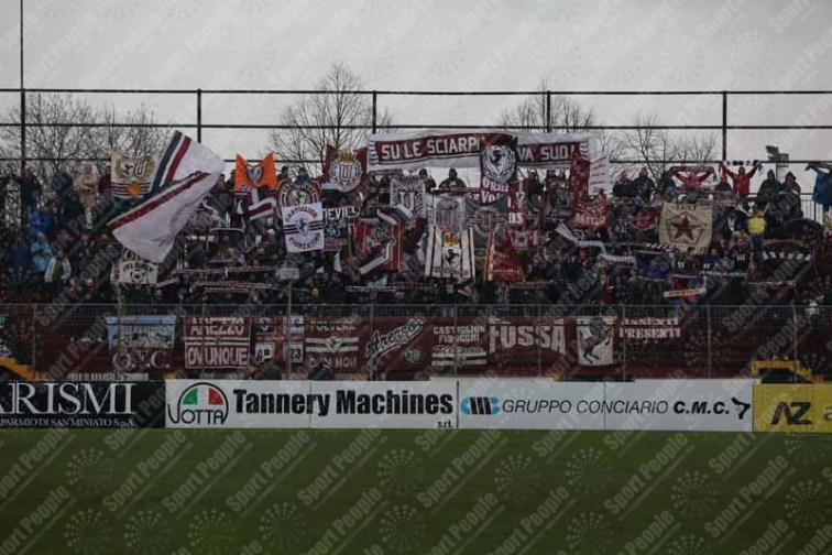 Tuttocuoio-Arezzo-Lega-Pro-2016-17-01