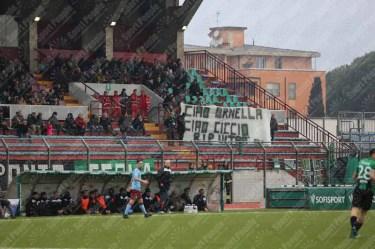 Tuttocuoio-Arezzo-Lega-Pro-2016-17-03