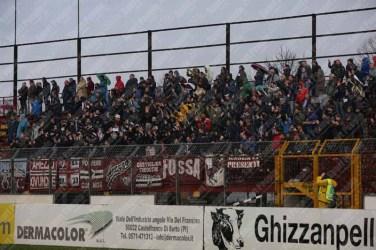 Tuttocuoio-Arezzo-Lega-Pro-2016-17-05